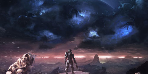 Halo: The Master Chief Collection Achievements  out January 8