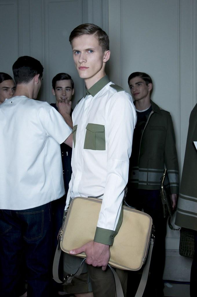 SS14 Paris Valentino105_Zach McPherson(fashionising.com)