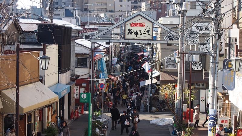 Tokyo Honeymoon 2013_day09_116