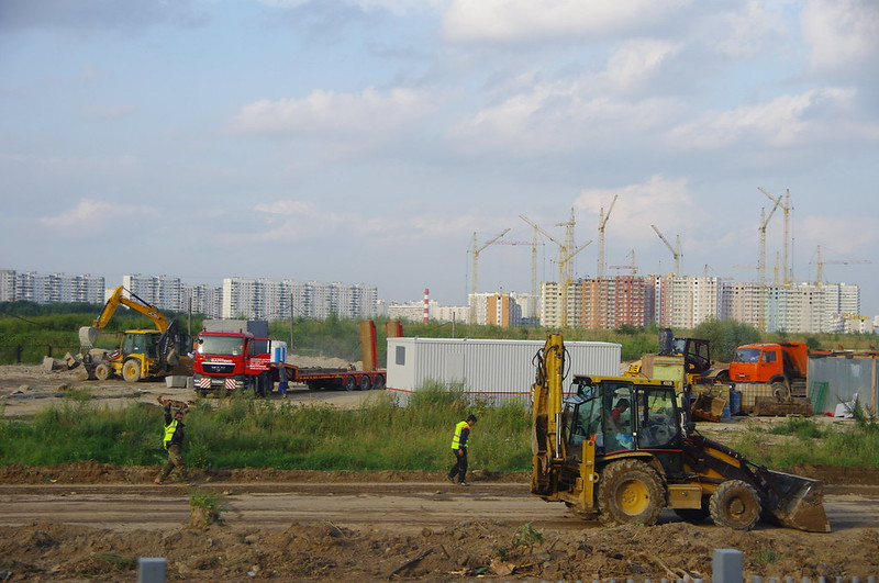 Novoperedelkino station 2013-08-01 024