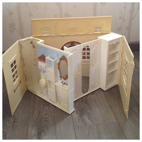[V/E] Accessoires custo, Miniatures & Dioramas taille 1/6 9452384564_26fe06b7fe
