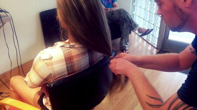 HairDonation11
