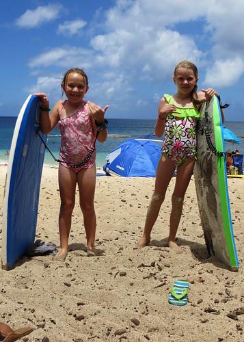 Hawaii - August 2013 050