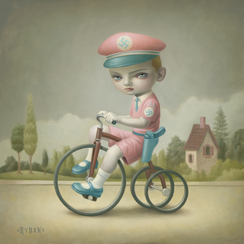 little_boy_blue