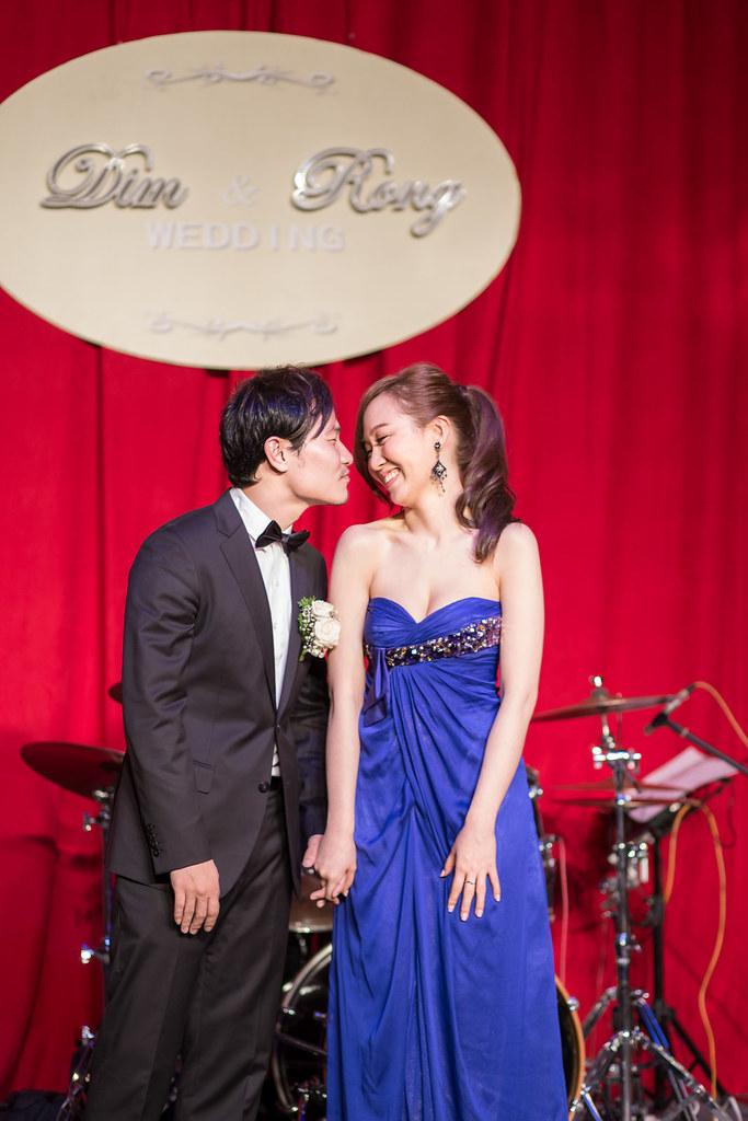 20大風雲婚禮攝影師-Jeff