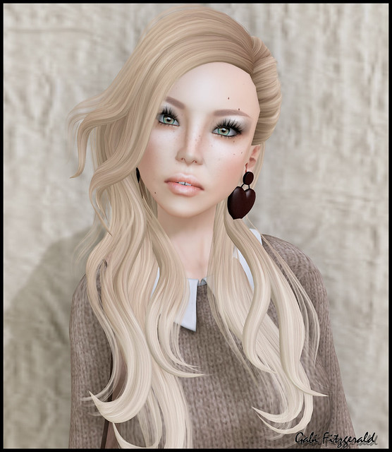 Collabor 88 - glam affair2