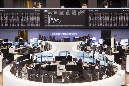 frankfurt-8325
