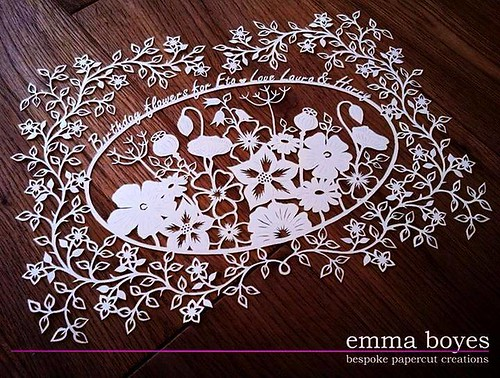 birthday-paper-cutting-completed