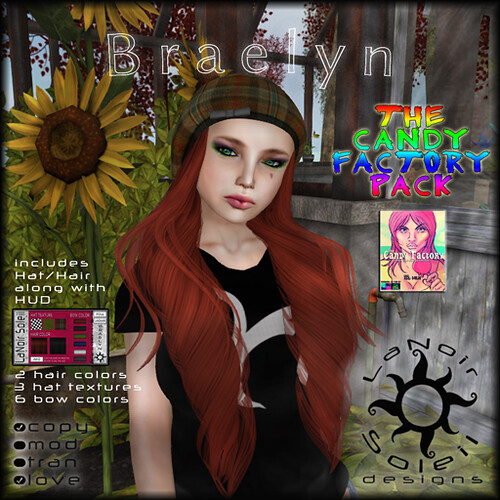 BRAELYN_TCF_DH_AD_STACK_512