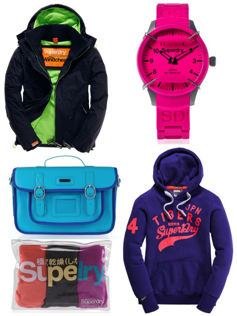 superdry-shopping-online