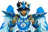 [Imagens] Saint Seiya Cloth Myth - Seiya Kamui 10th Anniversary Edition 10064678675_b3f7c90777_t