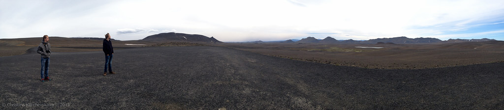 Iceland, Day 4 [6]