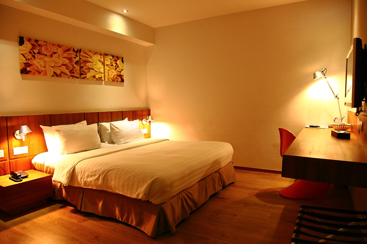 French-Hotel-Ipoh-Room