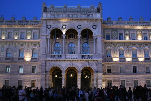 Trieste (12)