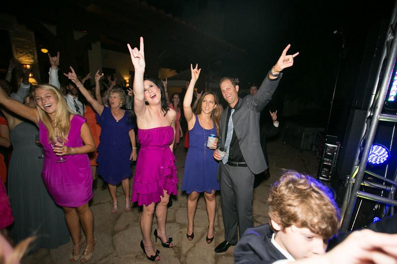 Lara and Steffan Wedding-0046