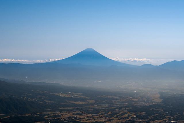 Yatsugatake-4