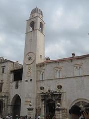 2013-3-kroatie-231-dubrovnik-cathedral st blasius