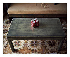 drawer(0.0), tablecloth(0.0), chest(0.0), rectangle(1.0), furniture(1.0), wood(1.0), coffee table(1.0), table(1.0),