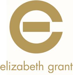 Elizabeth Grant Logo