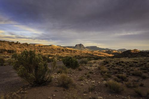southwest landscape slicesoftime bestcapturesaoi