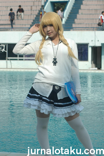cosplayer-4