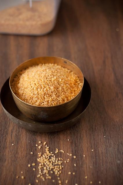 broken wheat {daliya/gau na fada} 02| Seven Spice.jpg