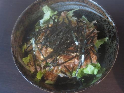 インスタントプラス(江古田)
