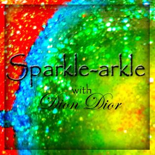 Sparkle-arkle