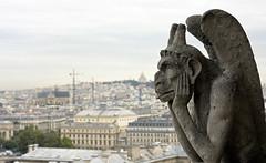 .Notre-Dame de Paris  2
