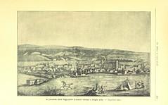 "British Library digitised image from page 457 of ""Az 1848-49-iki magyar szabadságharcz története [With illustrations.]"""