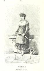 """British Library digitised image from page 342 of """"Amsterdam et Venise. Ouvrage enrichi de sept eauxfortes par MM. L. Flameng et Gaucherel, et de cent vingt-quatre gravures sur bois"""""""