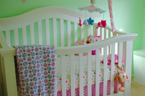babyroom10