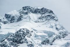 Snow Park, New Zealand