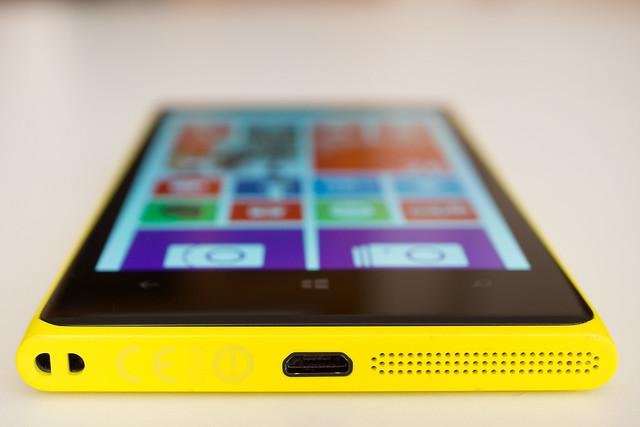 11423827565 e3e9905fa3 z Nokia Lumia 1020 La cámara móvil de moda