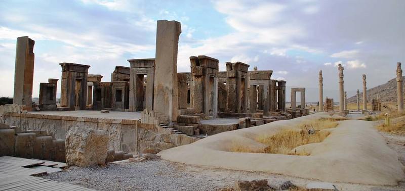 45 Persepolis (33)