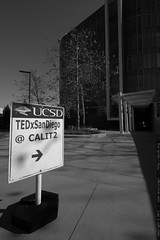 Rehearsal, Walk through & Soundcheck   TEDXSanDiego …