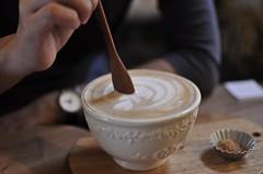 20131016-紅茶歐蕾-1