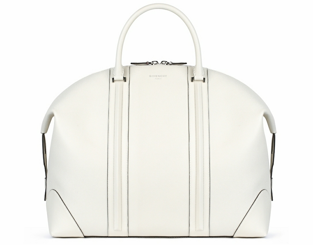 givenchy-lc-collection-lucrezia