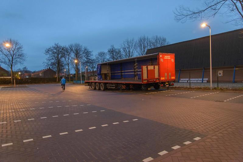 SantaRun-Waddinxveen-2013-101.jpg