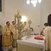 31 Vizita P.S.S. Claudiu la Sf. Vasile