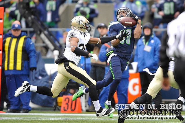 20140111_NFL_Playoffs_Seahawks_Saints_01