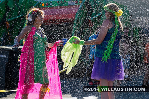 fremont-solstice-parade-062213-1244
