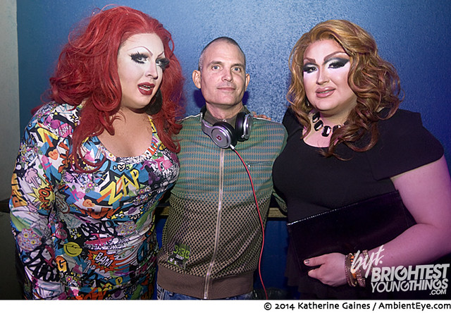 Drag Race Battle of the Seasons