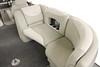 2014 Sylvan Mirage LES Rear Lounge Unit