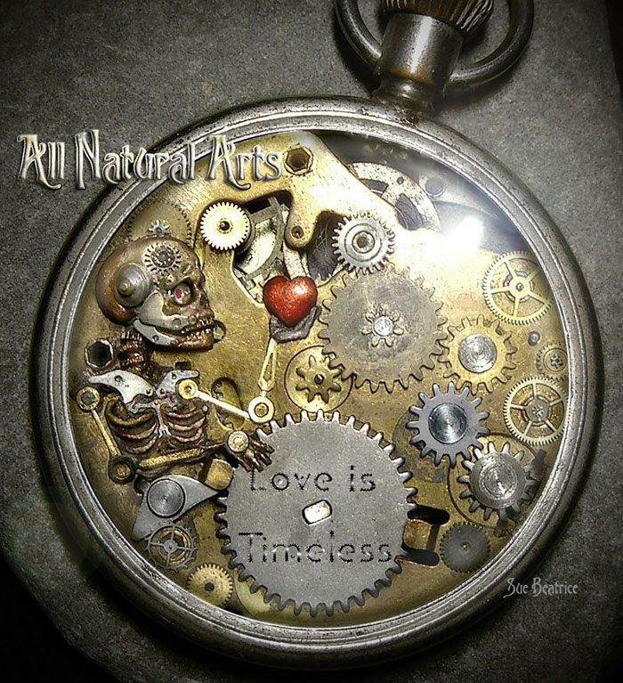 watch-parts-007