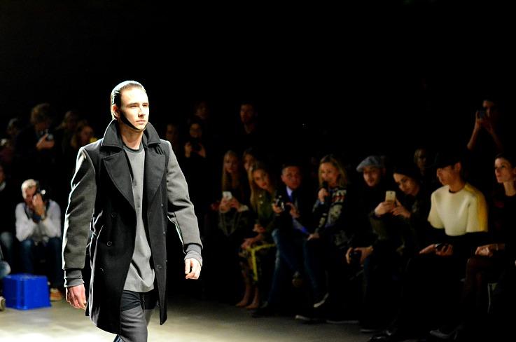 DSC_9952 Franzel Amsterdam Fashion week 2014