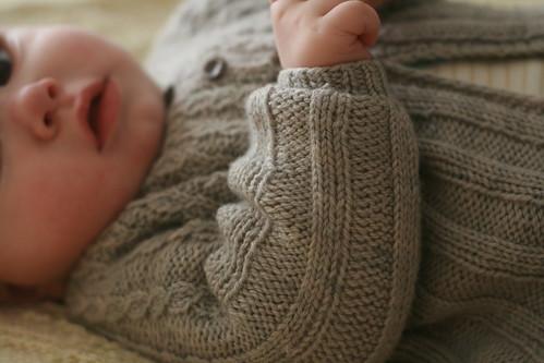 john sweater5
