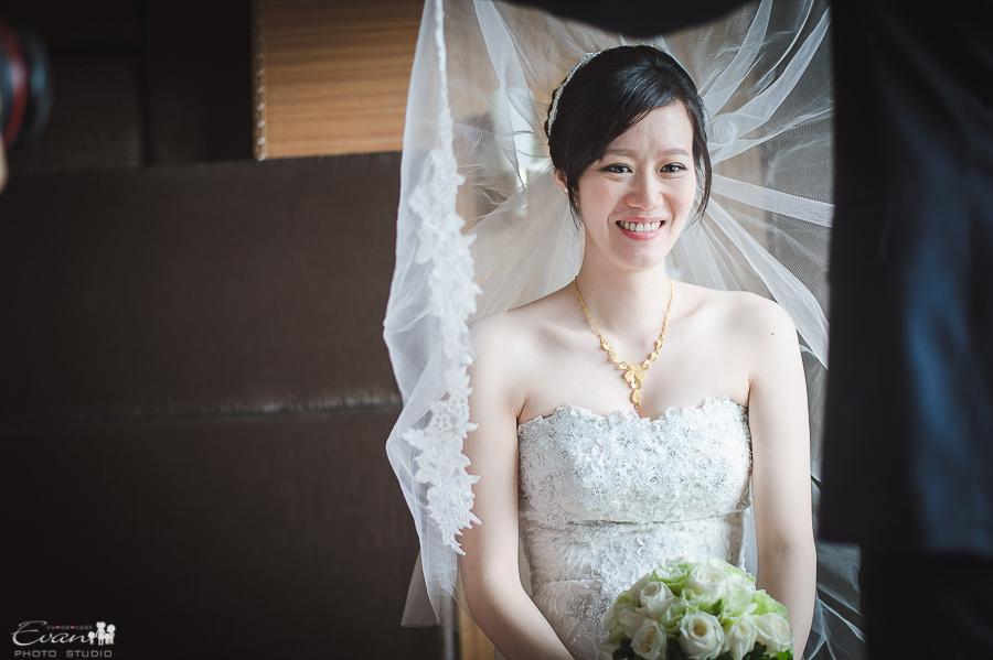 宇能&郁茹 婚禮紀錄_192