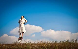 Alice-La-grammatica-delle-nuvole