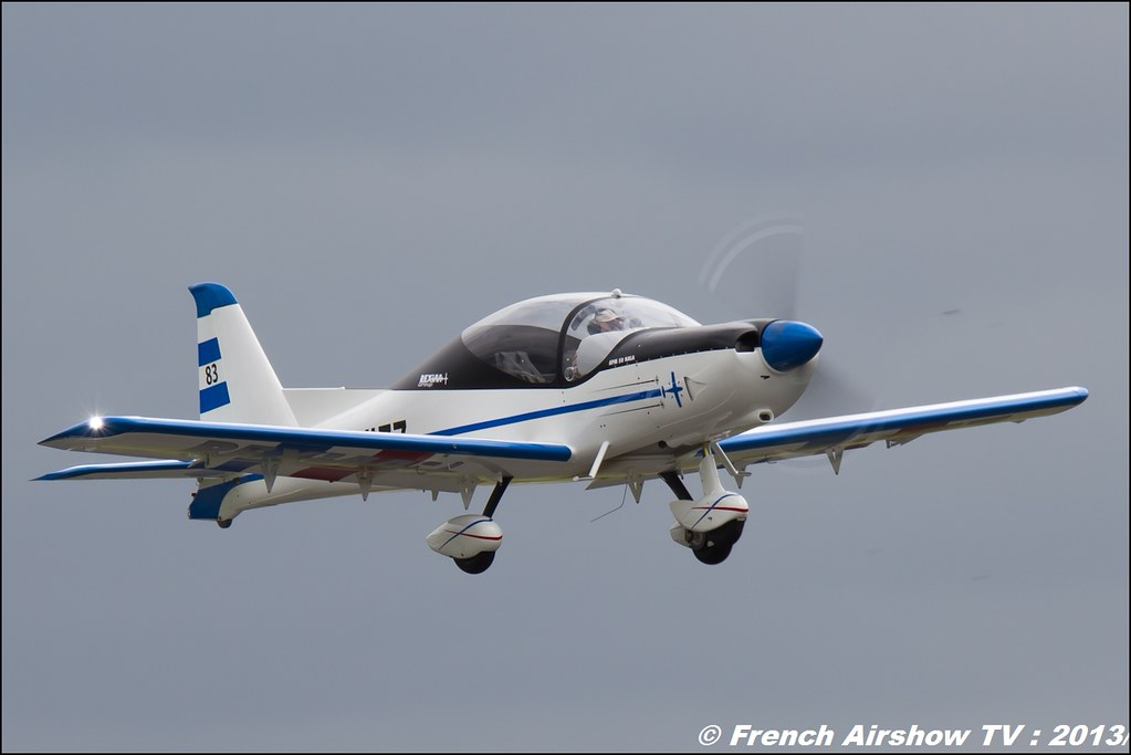 APM50 Nala (Issoire Aviation),Salon du Bourget 2013,Paris Airshow 2013